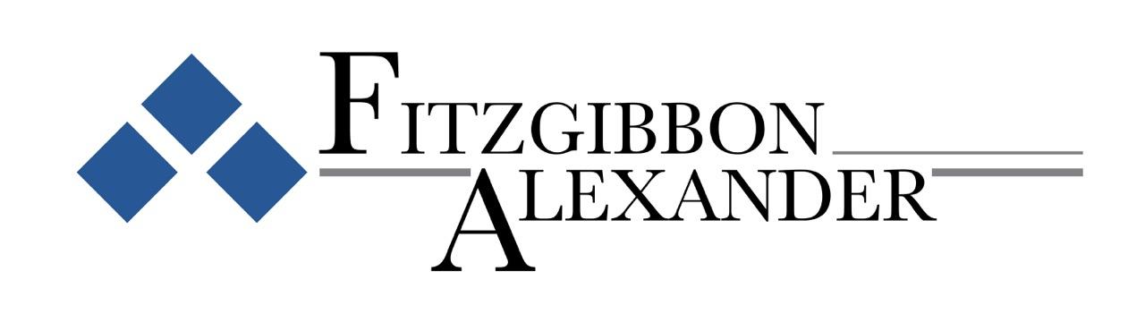 FitzGibbon Alexander